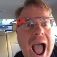 Will Google Glass Distract Drivers?