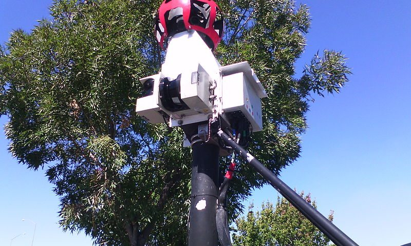 Lidar 5 Google_Maps_Car_Cameras