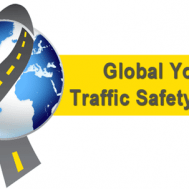 May is National Youth Traffic Safety Awareness Month