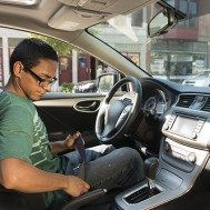5 ways to support National Teen Driver Safety Week