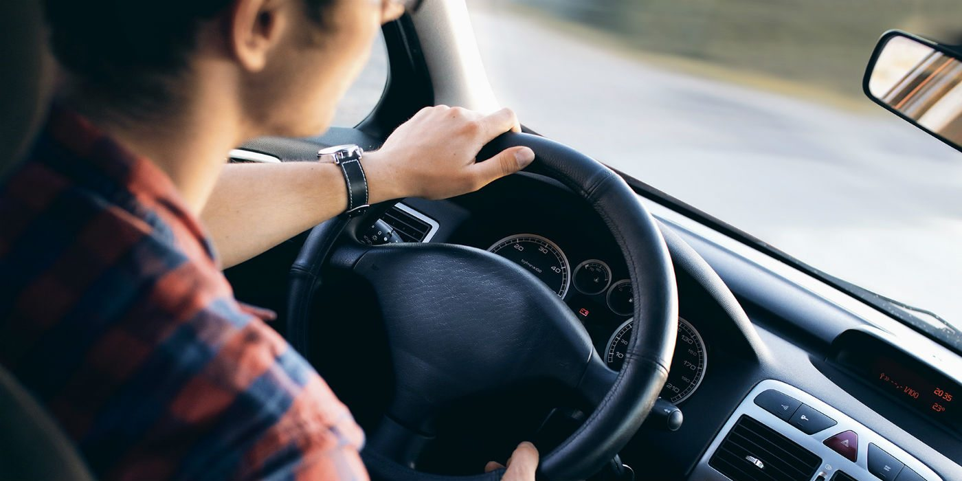 Car And Driver >> How To Report A Dangerous Driver Best Apps To Do It Anonymously