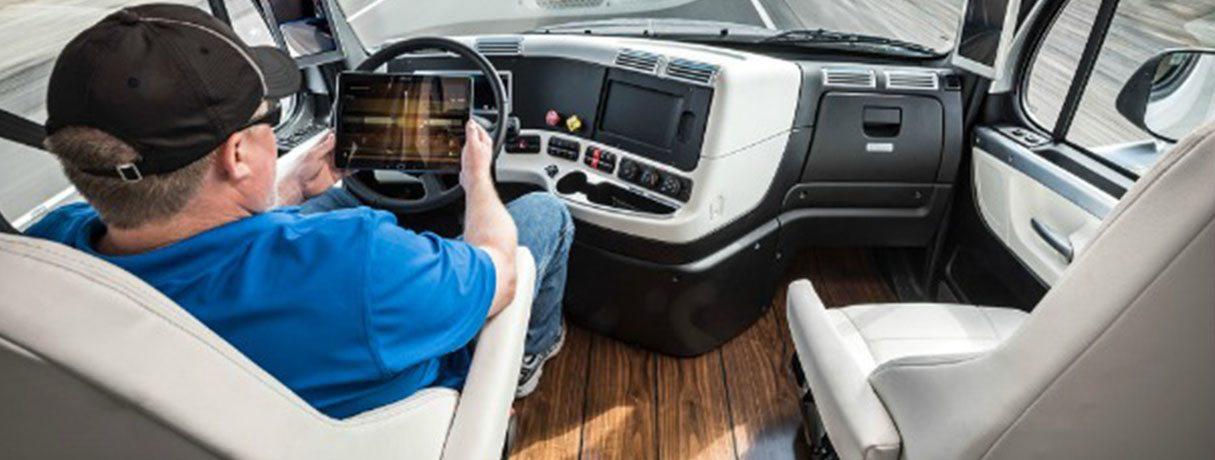 driverless car 3