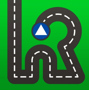 inroute traffic navigation apps
