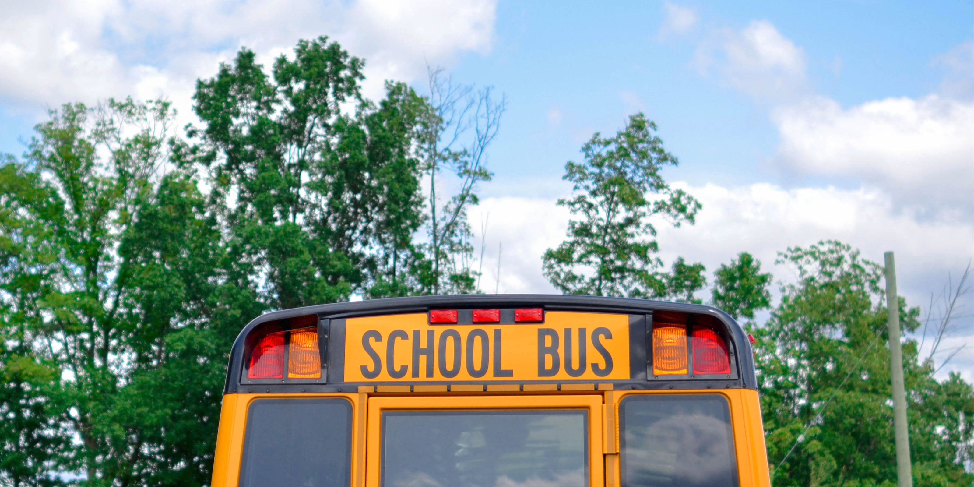 Why Does Safe Routes To School Matter In Your Community?