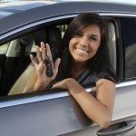5 things parents must do to keep teen drivers safe