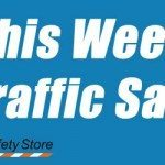 This Week In Traffic Safety: September 3, 2013