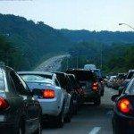 Solving Traffic Isn't Just Good Design, It's Good [Computer] Science