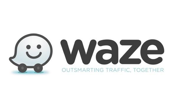 waze navigation apps