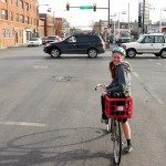 Start Bike Commuting With These Simple Guidelines