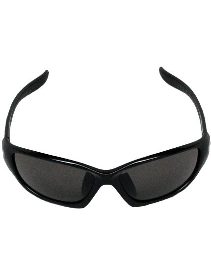 Safety Sun Glasses - Work Safety Glasses Traffic Safety ...