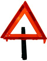 Triangle Reflector Warning Kits