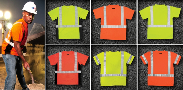 Image result for traffic shirts