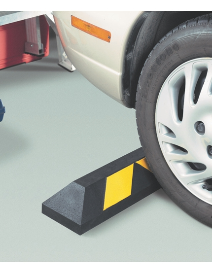 Garage Parking Aid Car Stop Traffic Safety Store