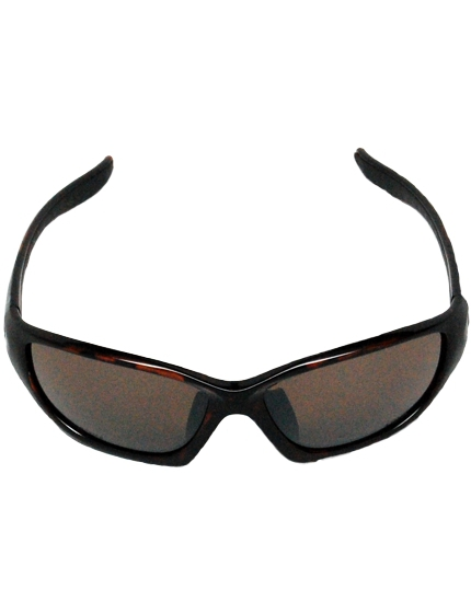 Glasses Frame Options : Safety Sun Glasses - Work Safety Glasses Traffic Safety ...