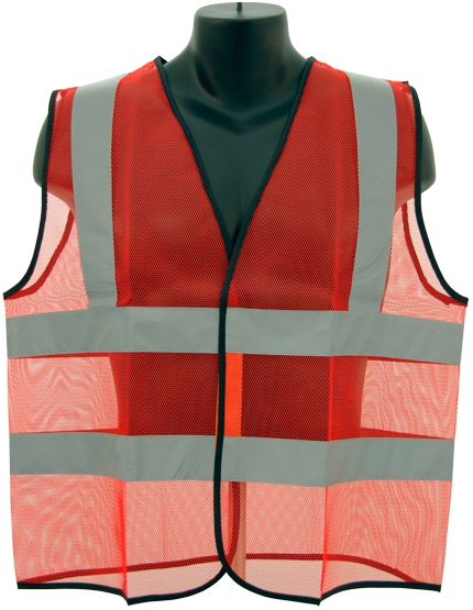 Super Saver Vests