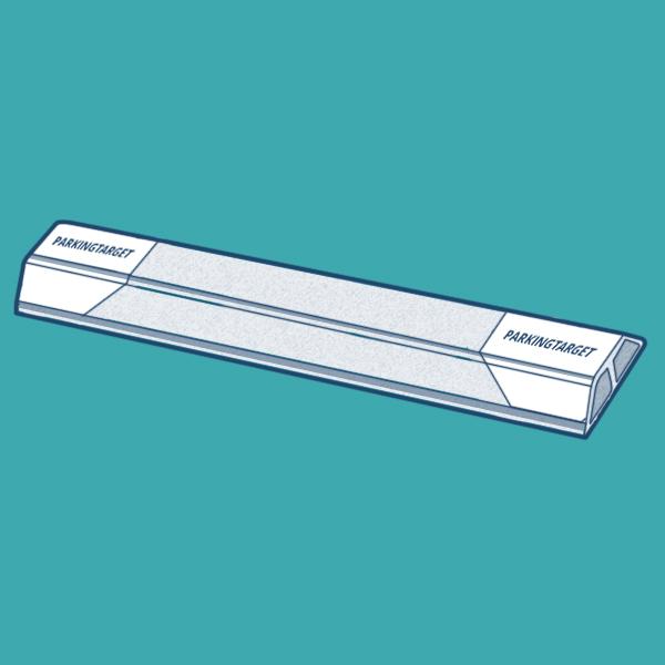 Peel n Stick