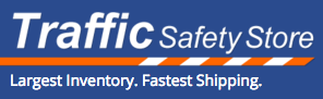 Traffic Safety Store